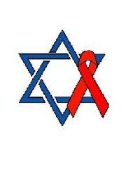 Почти 70% израильтян никогда не проверялись на ВИЧ