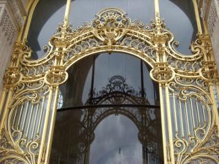 Art Nouveau a bit