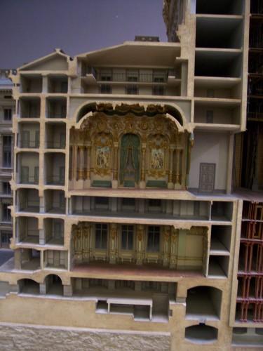 Opera model (1)