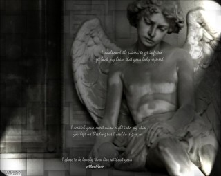 AAW 2010 : Wallpaper (1280x1024)