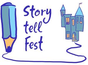 story_tell_fest (1)