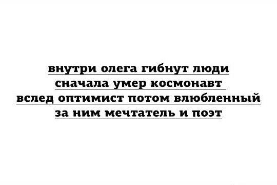 _6BhAqvV1ZM