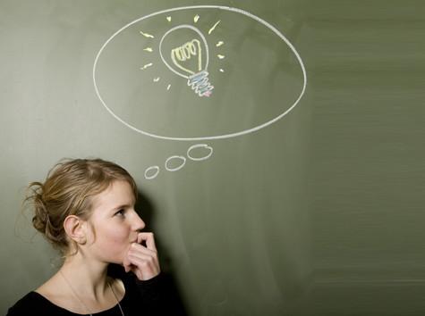zarozhdenie-idei-startapa