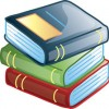 bigstock-Books-Icon-Or-Symb