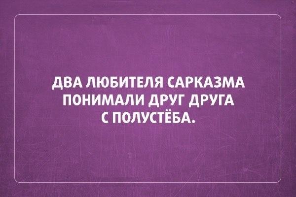 8057960-R3L8T8D-600-Oegv_8-DaKU