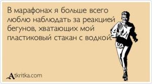 1387109784_atkritka