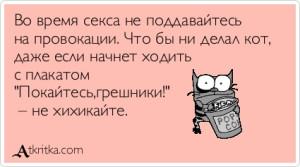 atkritka_1339166950_87