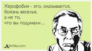 118345015_1_ak