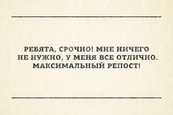 lAylEkxzv5A