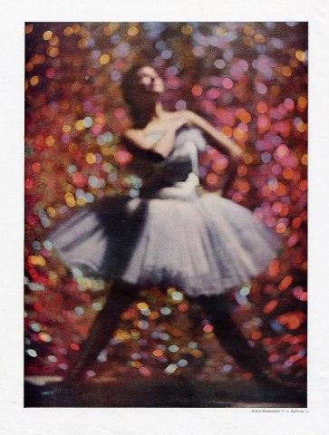 15248-erwin-blumenfeld-1949-ballerine-hprints-com