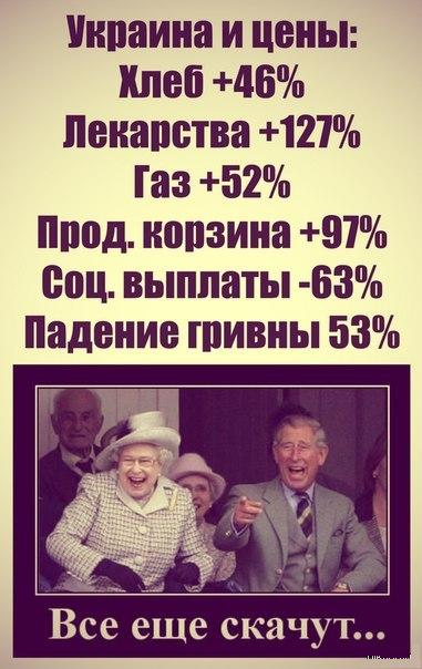 socialka_ukraina