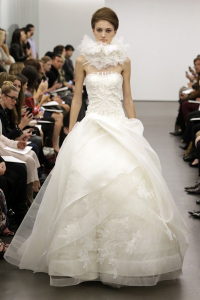 vera-wang-wedding-dress-fall-2013-bridal-6__full - копия