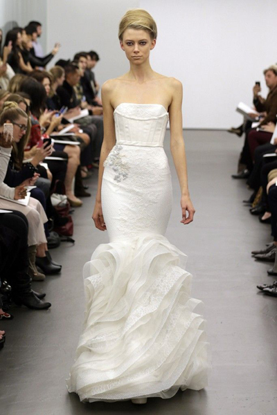 vera-wang-wedding-dress-fall-2013-bridal-9__full - копия