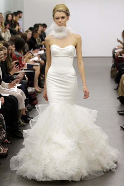 vera-wang-wedding-dress-fall-2013-bridal-16__full - копия