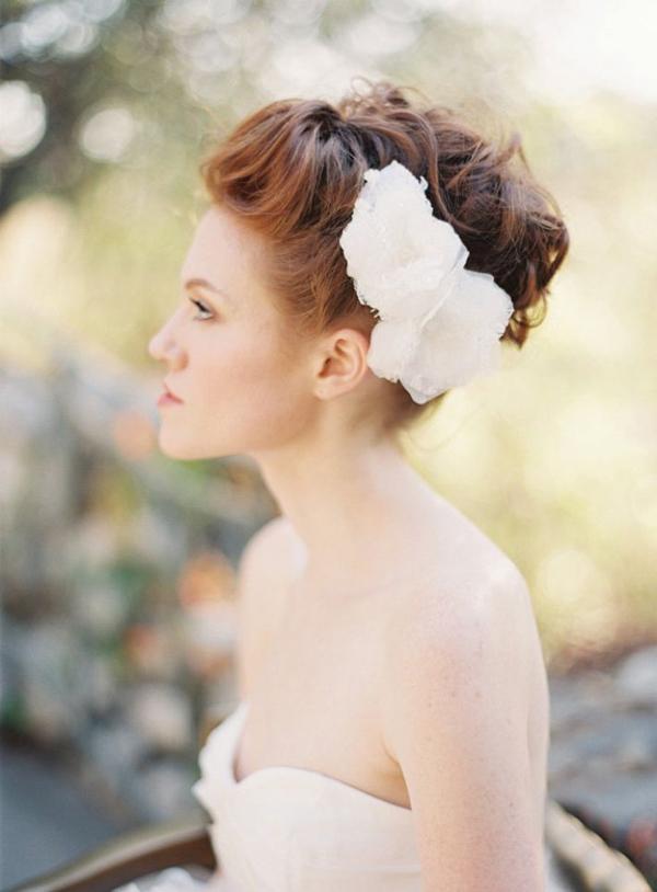 beautiful-wedding-hairstyle-nestled-updo__full