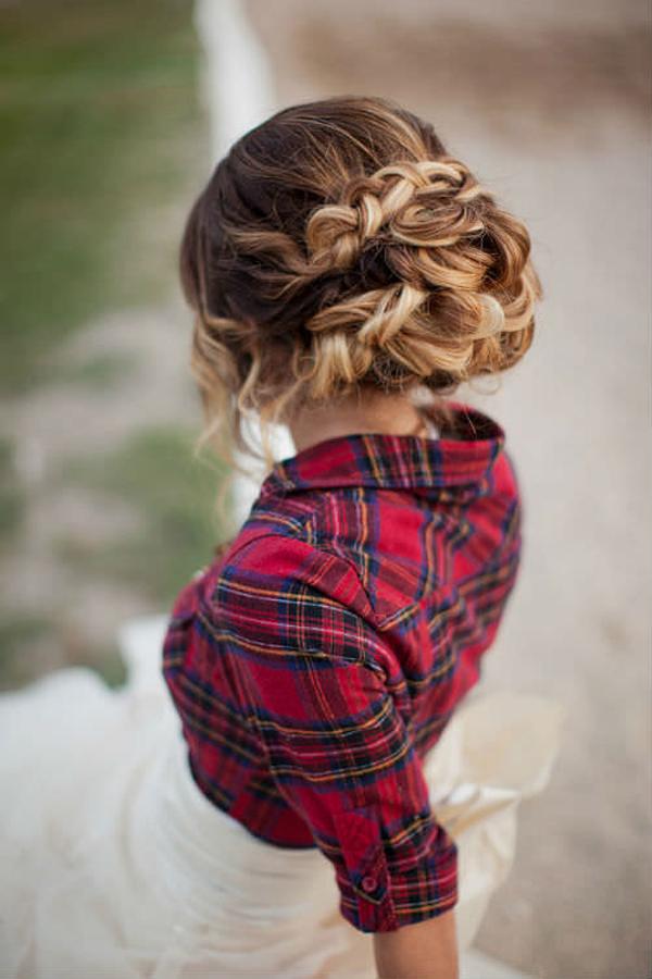 braided-updo_mini