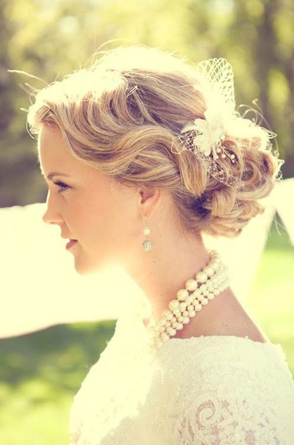 easy-breezy-bridal-updos-wedding-hair-inspiration-5__full