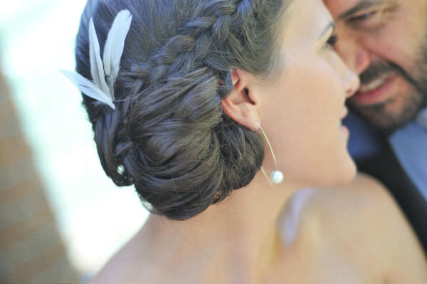 feathers-bridal-hairstyle_mini