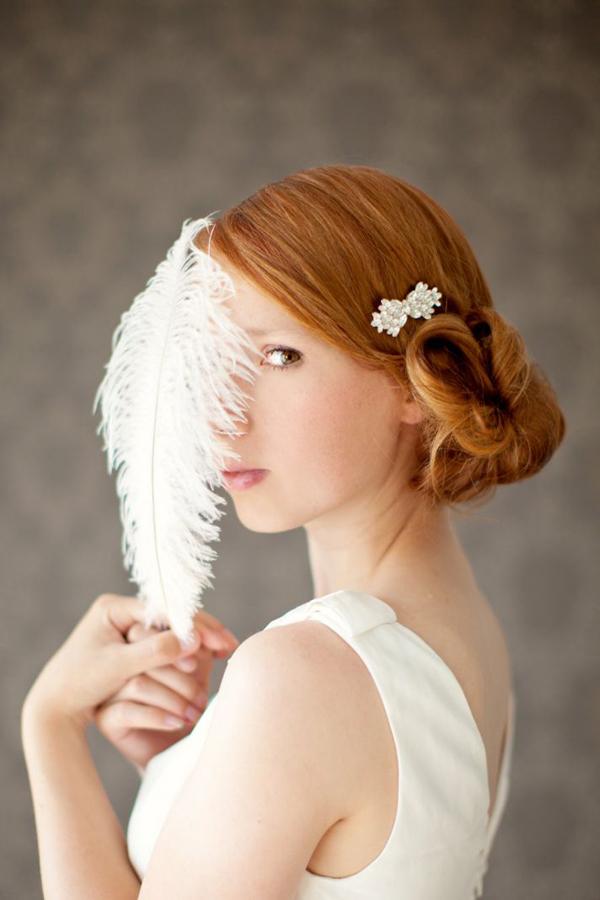 low-vintage-twist-wedding-hairstyle__full