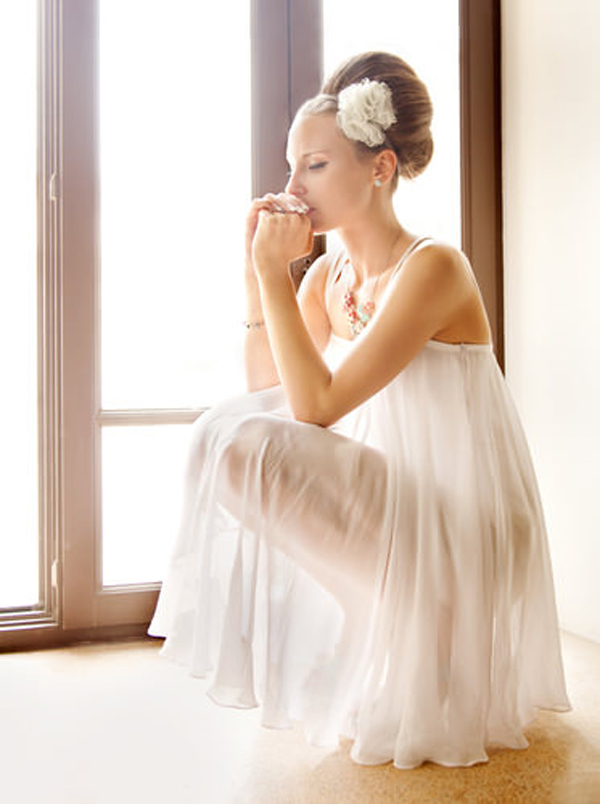 bride-floral-headband_mini