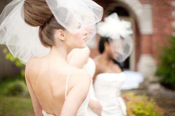 haute-couture-bridal-veil__full