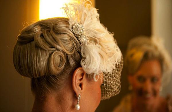 retro-wedding-hairstyle-finger-roll-updo__full-carousel