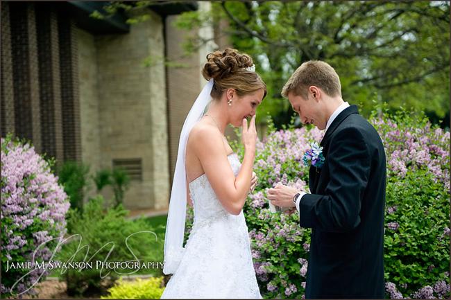 Appleton-Faith-Lutheran-Church-Wedding-1005n