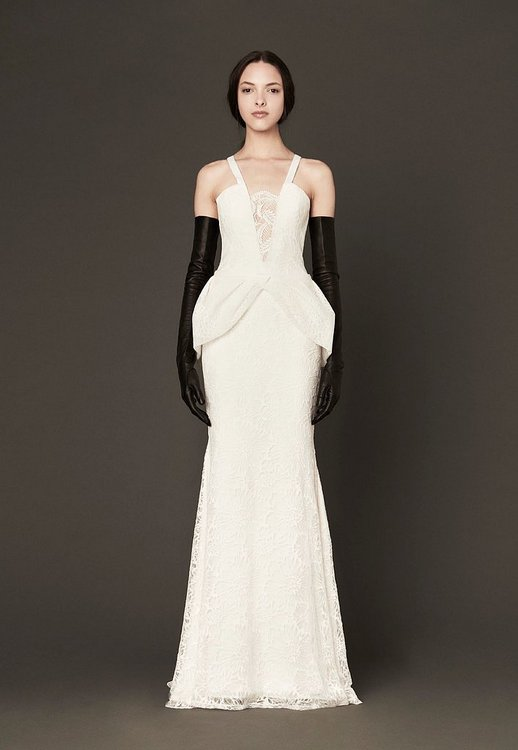 Vera-Wangs-Spring-2014-Bridal-Collection