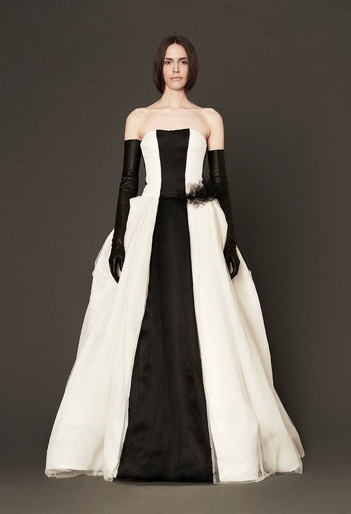 vera-wang-wedding-dress-2014