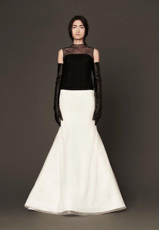 Vera-Wang-Wedding-Dresses-2014-Collections