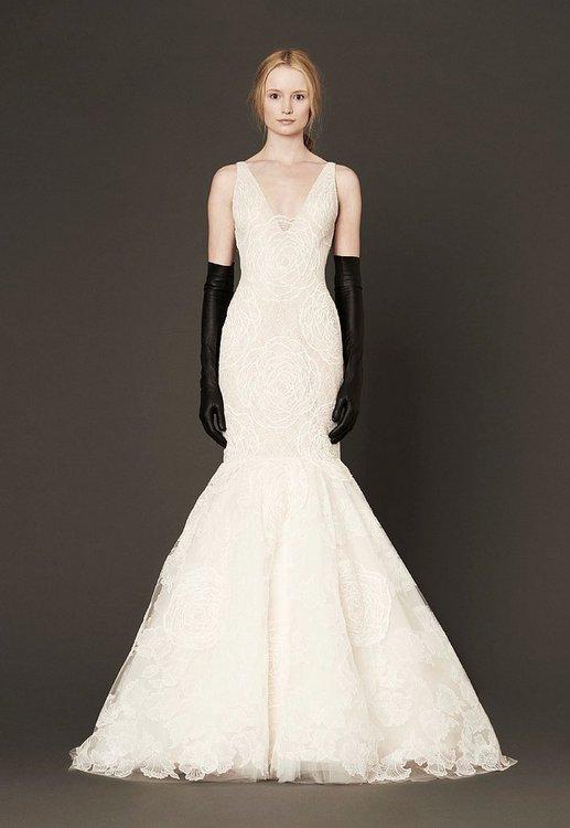 Vera-Wang-Wedding-Dresses-Spring-2014