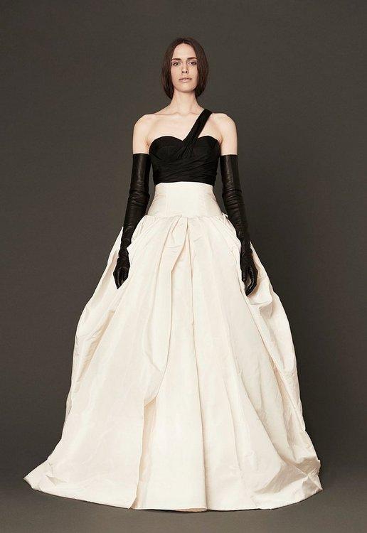 Vera-Wang-Wedding-Dress-Spring-2014