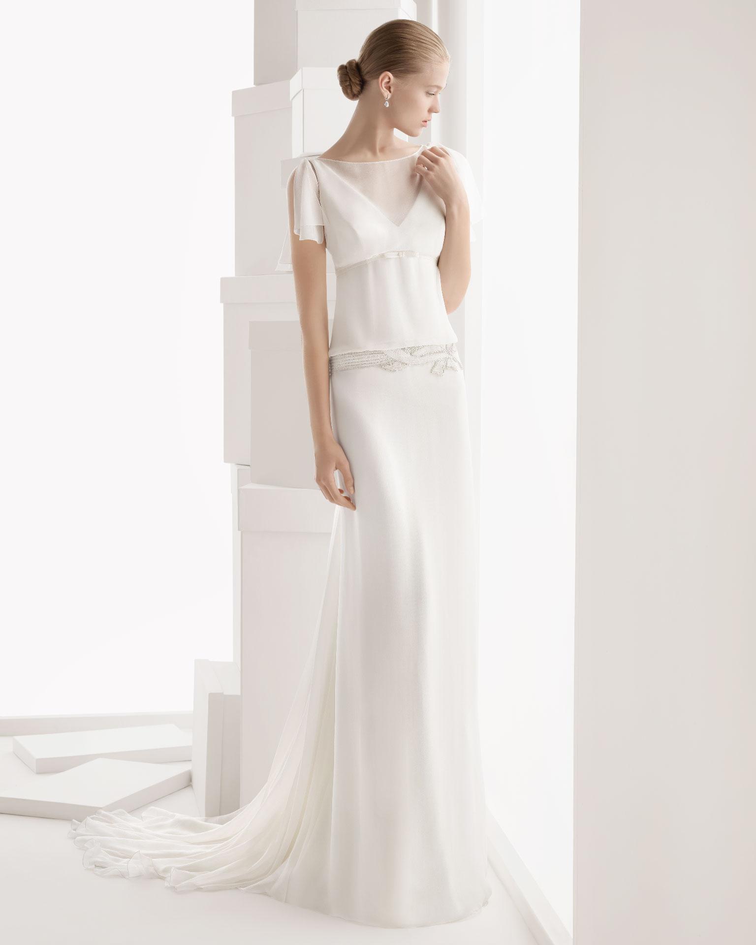 vestido_de_novia_rosa_clara_155