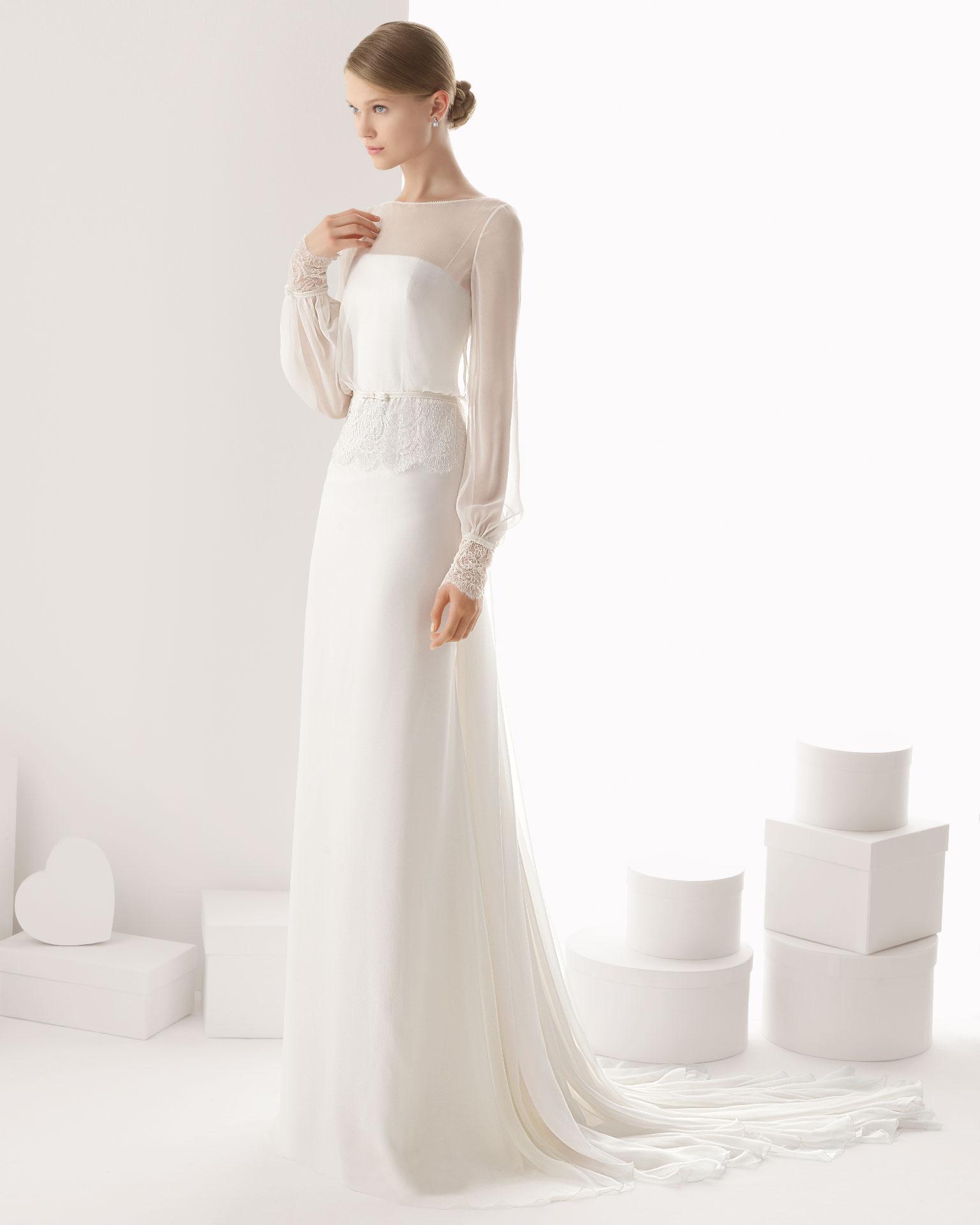 vestido_de_novia_rosa_clara_161