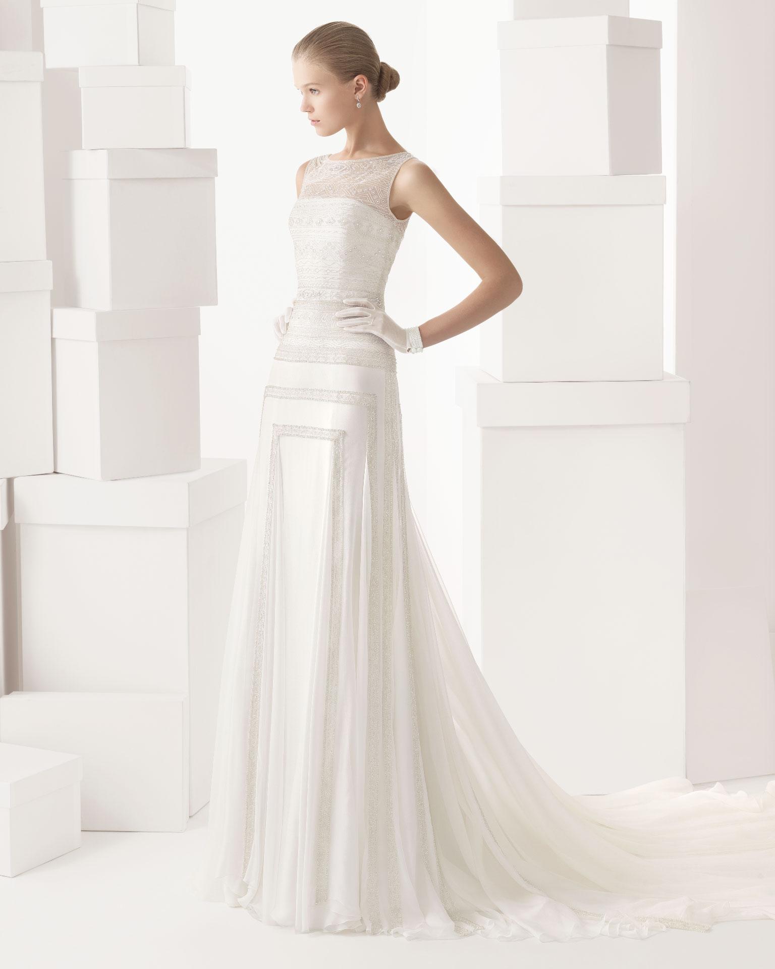 vestido_de_novia_rosa_clara_165