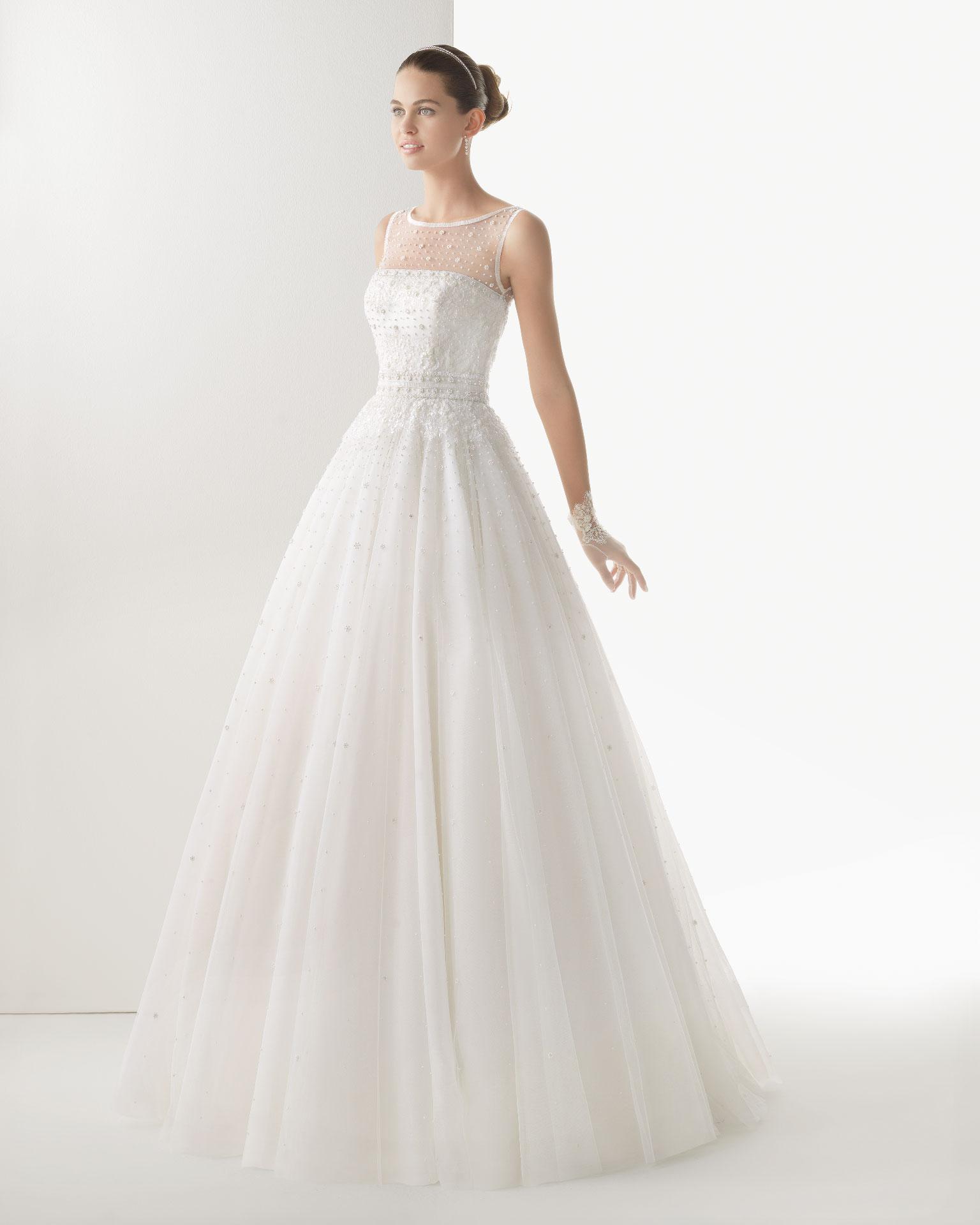 vestido_de_novia_rosa_clara_174