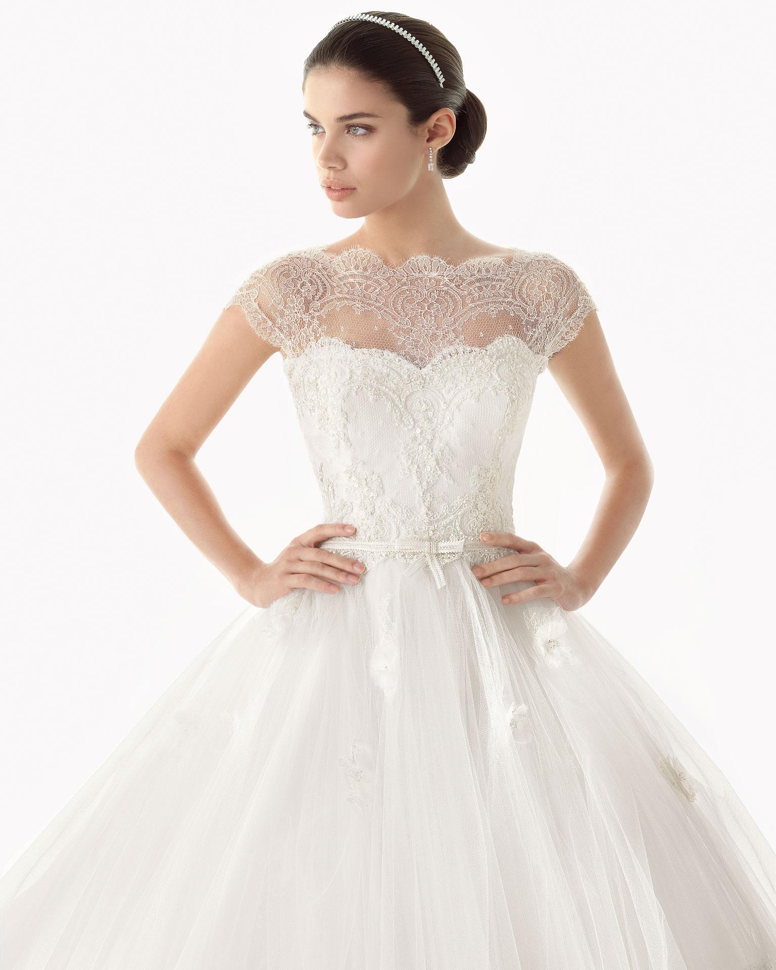 vestido_de_novia_rosa_clara_222