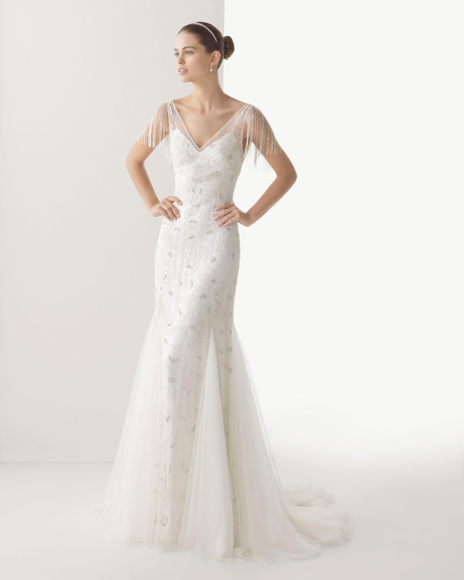 vestido_de_novia_rosa_clara_269