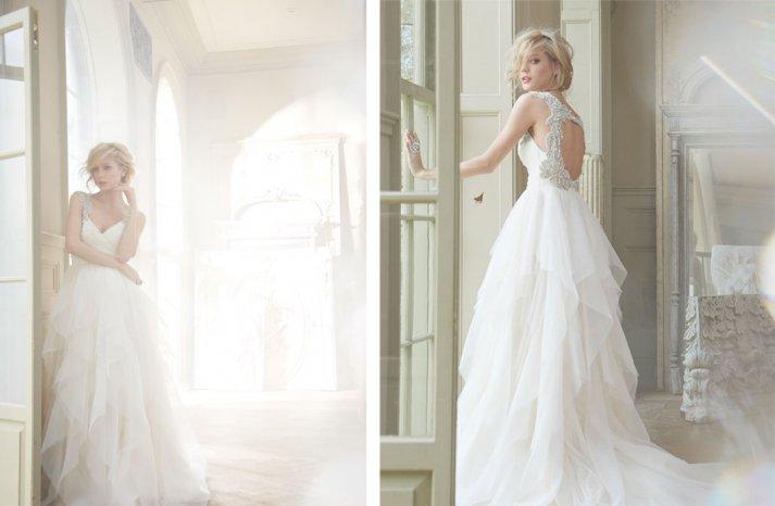 hayley-paige-bridal-fall-2013-wedding-dresses-6350-2__full-carousel