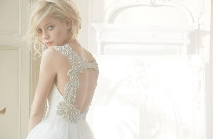 hayley-paige-bridal-fall-2013-wedding-dresses-hp6350__full-carousel
