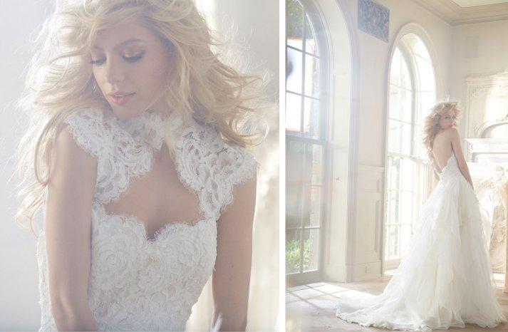 hayley-paige-wedding-dress-fall-2013-bridal-1__full-carousel