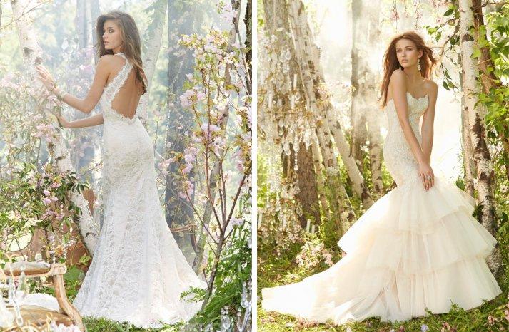 jim-hjelm-bridal-fall-2013-wedding-dress-lace-open-back__full-carousel