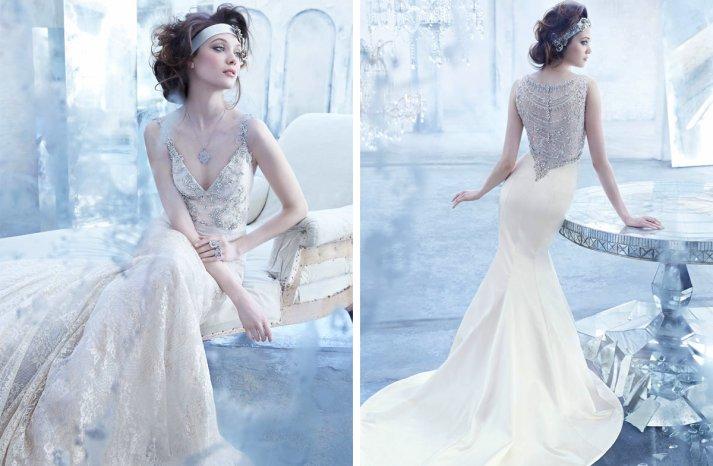 lazaro-wedding-dresses-fall-2013-bridal-elegant-beading__full-carousel