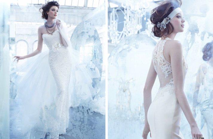 lazaro-wedding-dresses-fall-2013-bridal-romantic-lace__full-carousel