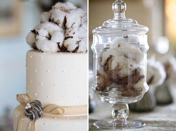 09-Elegant-Cotton-flower-wedding-inspiration-Poundon-House-Elian-Concept-Weddings