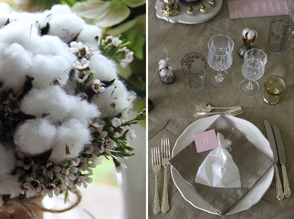 72-Elegant-Cotton-flower-wedding-inspiration-Poundon-House-Elian-Concept-Weddings