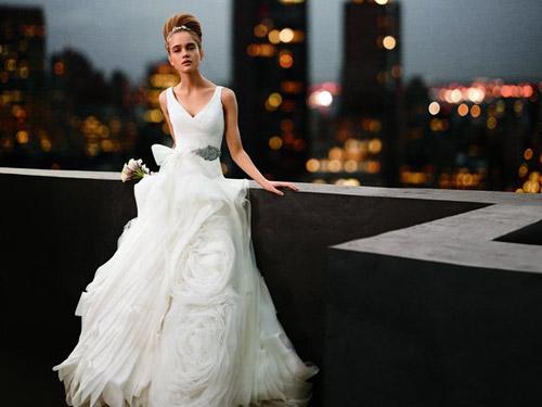 vera-wang-white-wedding-2