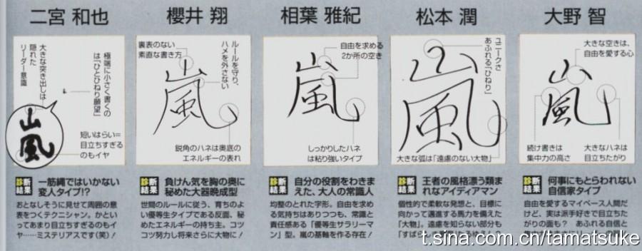 arashihandwriting2