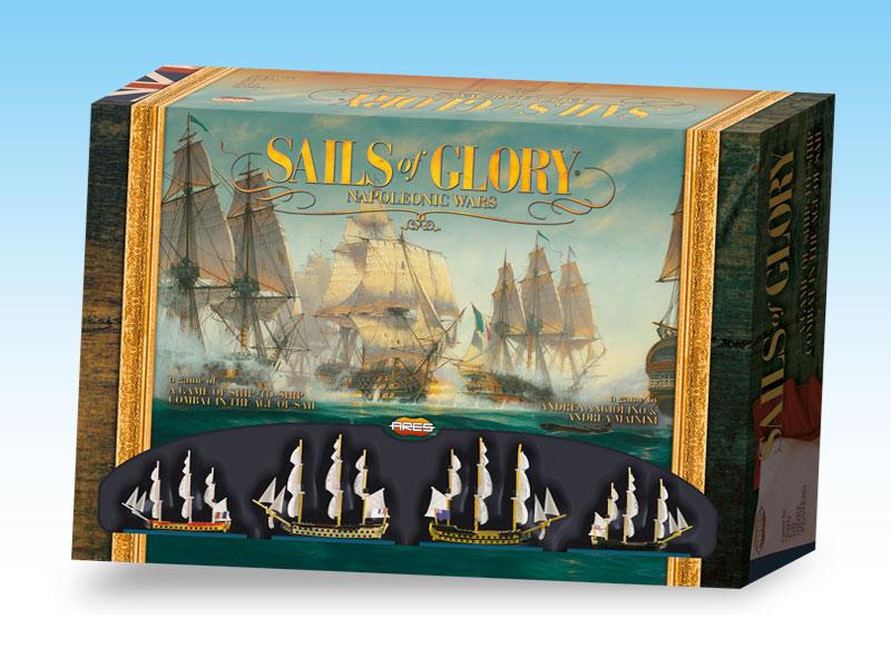 SailsofGlory