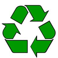 RecyclingSymbolGreen-1-